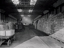 10548538