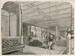 10415801