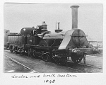 10444001