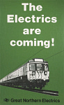 10175203