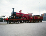 10241003