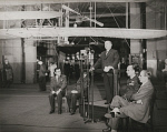 10413103