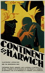 10173905