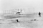 10194910