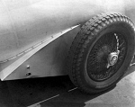 10322811