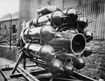 10438911