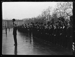 10432512
