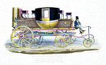 10197914