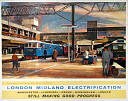 10171215