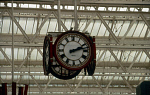 10278315
