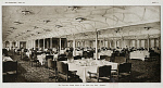 10438616