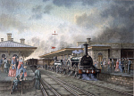 10302117