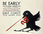 10173318