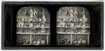 10435518