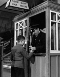 10315020