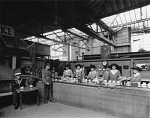 10319620