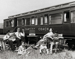 10316021