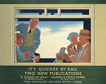 10174022