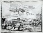 10195122