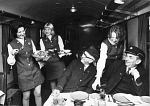 10455122