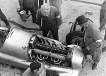 10314923