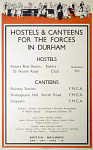 10175024