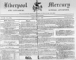 10247525