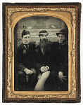 10435525