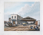 10301527