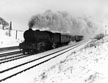 10307127