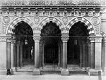 10307427