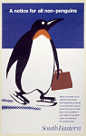 10305932