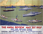 10170933