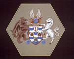 10284533