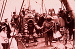 10472333