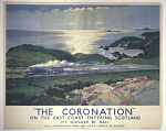 10173036