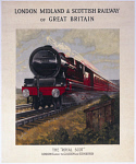 10170737