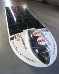 10319538