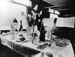 10328538