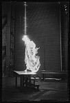 10431938