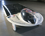 10319539