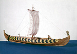 10266141