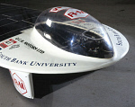 10319541