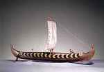 10266042