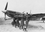 10313643