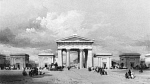 10282446