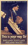 10308350
