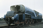 10240952