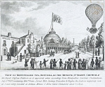 10197853