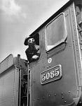 10312253